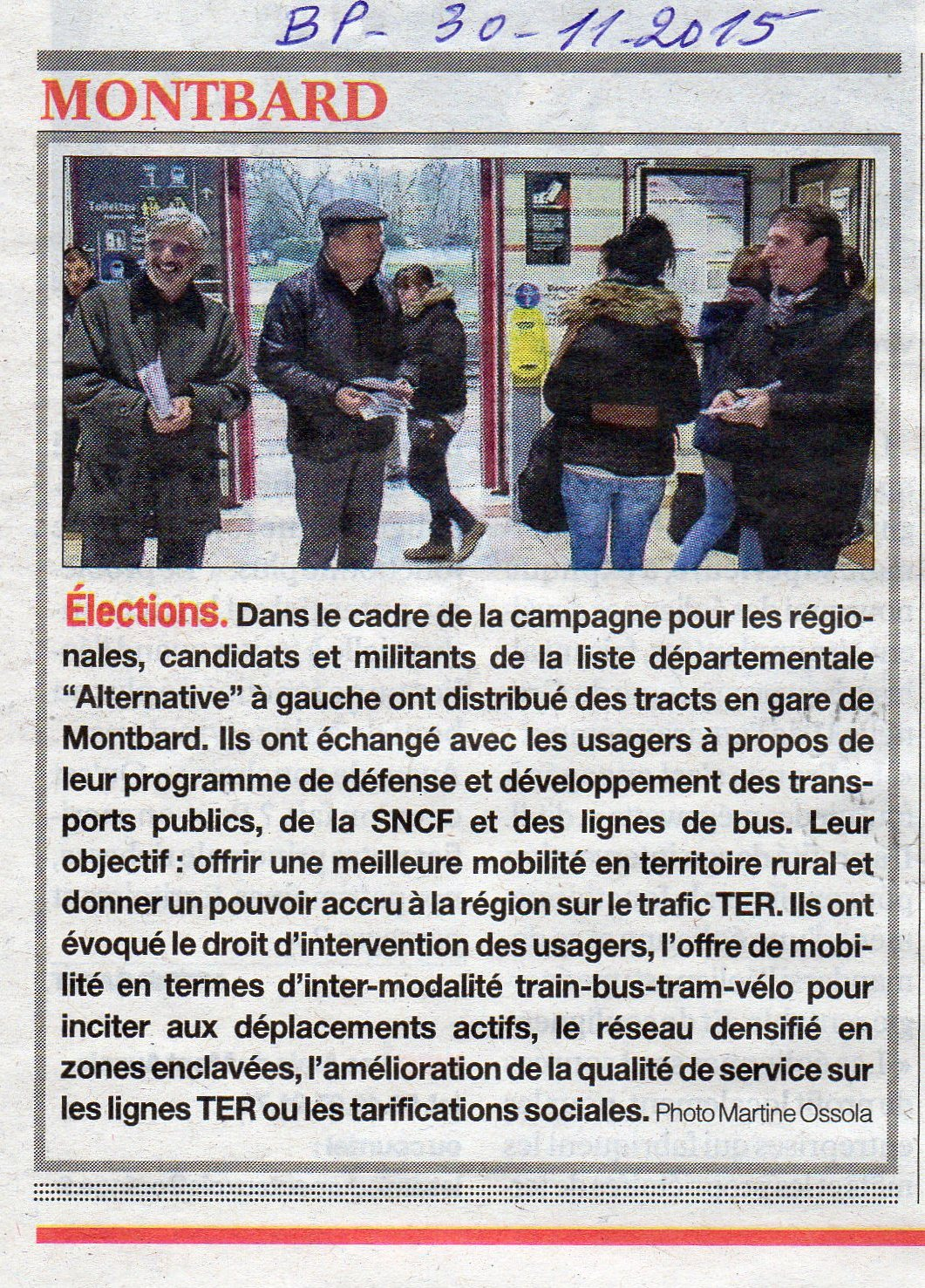 2015 11 30 BP locale Montbard